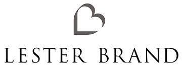 Lester Brand